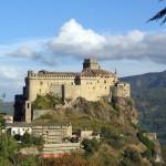 Castello_di_bardi