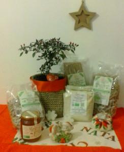 prodotti (2)