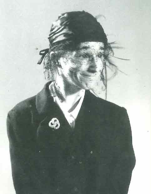 Zia Berta