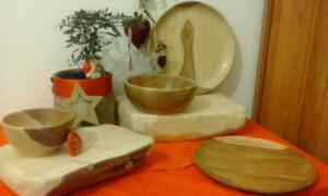 oggetti (4)